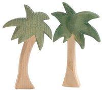 Ostheimer Palmengruppe Mini 2-teilig