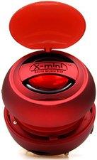 X-Mini Capsule Speaker v1.1