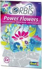 Revell Orbis Power Flowers (30200)