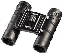 Hama Optec 12x25