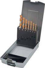 Keil Werkzeugfabrik Universalbohrer-Set 7-tlg