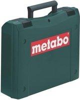 Metabo Kunststoffkoffer DSE