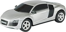 Cartronic Audi R8 RTR (42931)