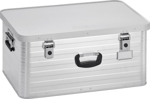 Enders Stapelbox 80L (3900)