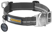 Ruffwear Halsband Top Rope Collar S
