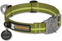 Ruffwear Halsband Top Rope Collar L