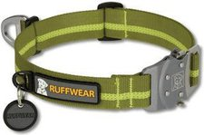 Ruffwear Halsband Top Rope Collar L