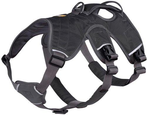 Ruffwear Geschirr New Web Master Harness XS