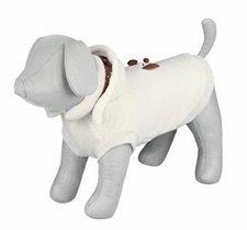 Trixie Hundemantel Siena L (55 cm)
