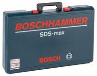 Bosch Kunststoffkoffer 2605438297