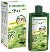 Meda Transpulmin Bad (200 ml)