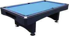 Winsport Black Pool 7ft