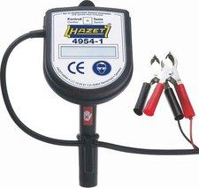 Hazet Bremsflüssigkeits-Tester 4954-1