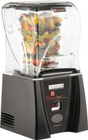 Blendtec Q-Series Smoother AboveCounter