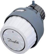 Danfoss Behördenmodell RA (2920)