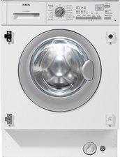 AEG Electrolux Lavamat L61470BI