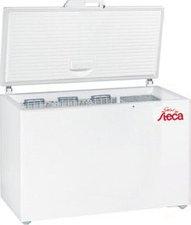 Steca PF 240 Solar-Kühlschrank