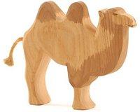 Ostheimer Kamel