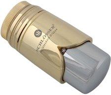 Schlösser Thermostat-Kopf Brillant für Heimeier (6002 00009)