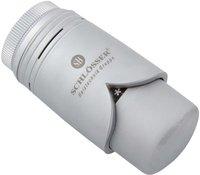 Schlösser Thermostat-Kopf Brillant für Heimeier (6002 00004)