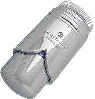 Schlösser Thermostat-Kopf Brillant für Comap (6004 00003)