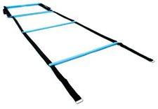 Reebok Professional Fitness Speed Ladder