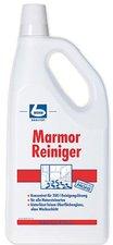 Becher Reinigungsmittel Marmorreiniger (2000 ml)