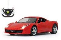 Jamara Ferrari 458 Italia RTR (404305)