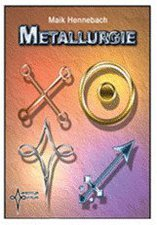 Argentum Metallurgie