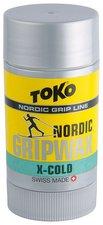 Toko Nordic GripWax