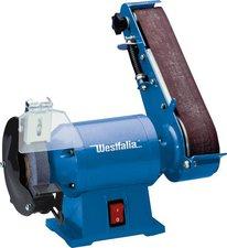 Westfalia Bandschleifmaschine (MD150-B686)