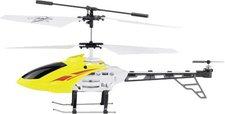 Starkid Hawk Deluxe RTF (68028)
