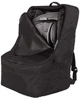 JLChildress Ultimative Kindersitzreisetasche