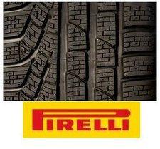 Pirelli W240 Sottozero 2 245/40 R20 99V Runflat