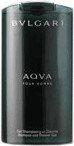 Bvlgari - Aqva pour Homme / Herrenduschgel