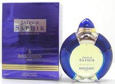 Boucheron Jaïpur Saphir Damenparfum