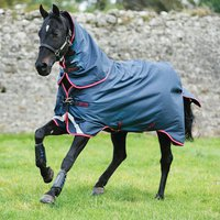 Horseware Amigo Bravo 12 PLUS Turnout
