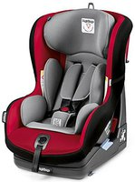 Peg Perego Viaggio Convertibile Red