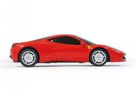 Jamara Ferrari 458 Italia RTR (404120)
