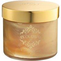 E. Coudray Vanille et Coco Bath Cream (250 ml)