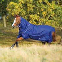 Horseware Amigo 600D