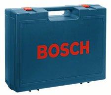 Bosch Kunststoffkoffer 2605438621