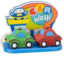 Alex Toys Dirty Cars - Car Wash