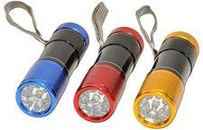 Corvus Kids at Work Taschenlampe (A120005)