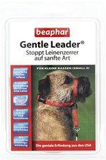 Beaphar Anti-Zug-Halfter Gentle Leader (Gr. S)