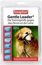 Beaphar Anti-Zug-Halfter Gentle Leader (Gr. M)