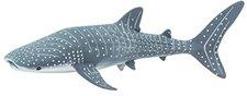 Safari Walhai (422129)