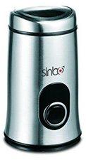 Sinbo SCM-2930