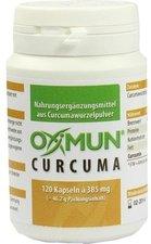 froximun Oximun Curcuma Kapseln (120 Stk.)