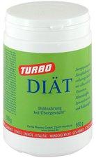 Canea Pharma Turbo Diaet Argu Pulver (500 g)